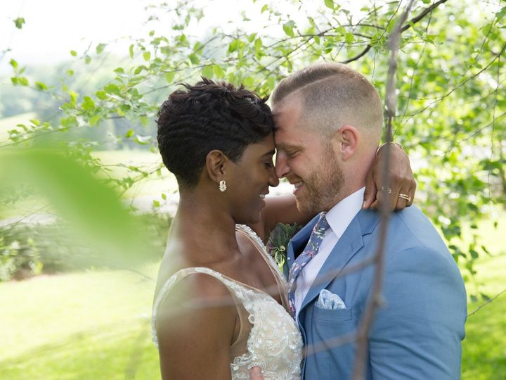 Tmx 1503692125450 Cortalex 0491 Albany, NY wedding videography