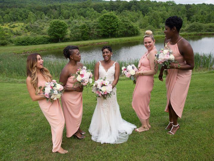 Tmx 1503692136400 Cortalex 0532 Albany, NY wedding videography
