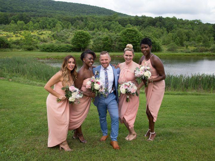 Tmx 1503692148956 Cortalex 0557 Albany, NY wedding videography