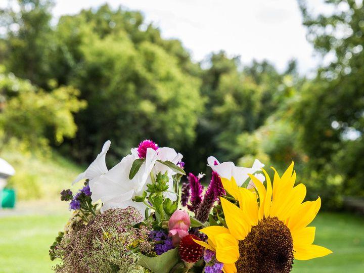 Tmx 1505921712679 3 Utk10395 Albany, NY wedding videography