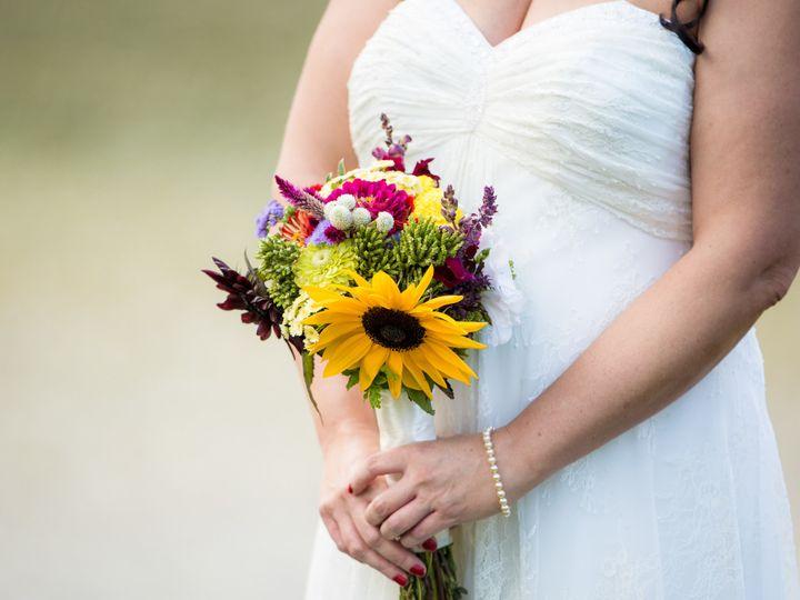 Tmx 1505921871013 15 Utk24711 Albany, NY wedding videography