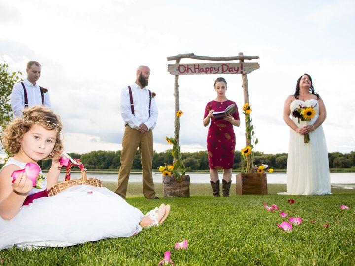 Tmx 1505921895983 17 Utk10490 Albany, NY wedding videography