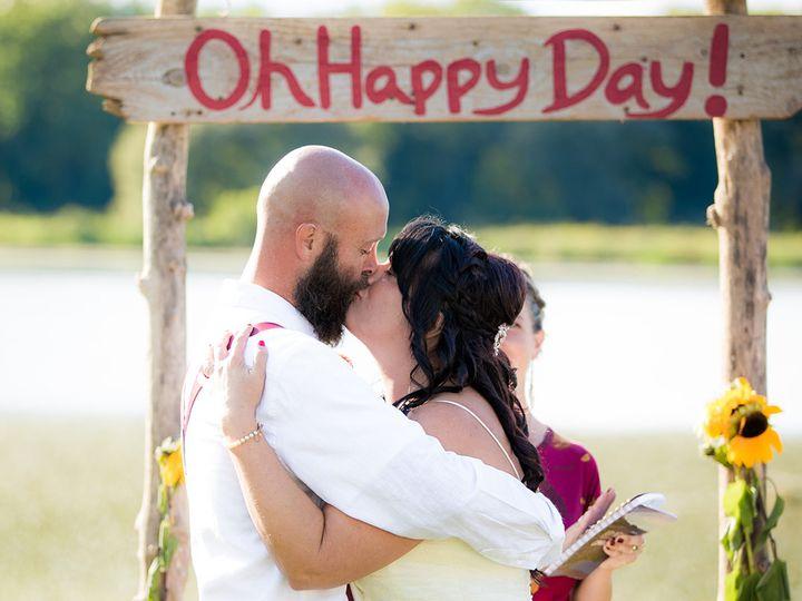 Tmx 1505921960377 22 Utk24759 Cover Albany, NY wedding videography