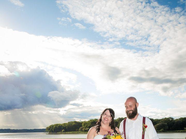 Tmx 1505921995509 24 Utk10531 Albany, NY wedding videography