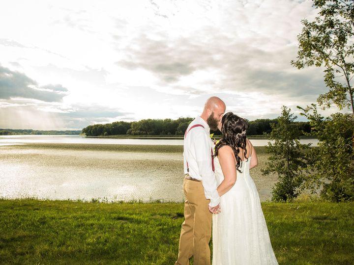 Tmx 1505922037868 27 Utk10587 Albany, NY wedding videography