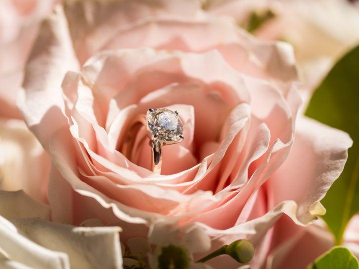 Tmx 1505923070873 11 Utk15086 Albany, NY wedding videography