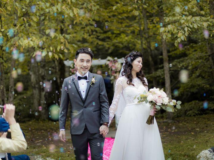Tmx 1505923277203 29 Utk25194 Albany, NY wedding videography