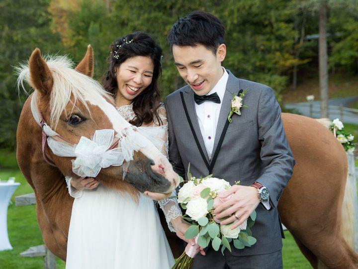 Tmx 1505923543025 51 Utk15664 Albany, NY wedding videography