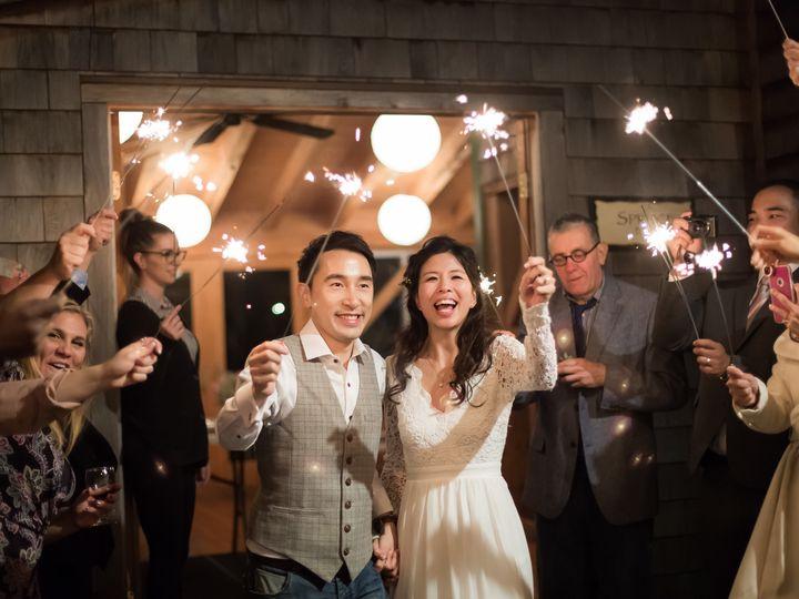 Tmx 1505923731364 69 Utk25582 Albany, NY wedding videography