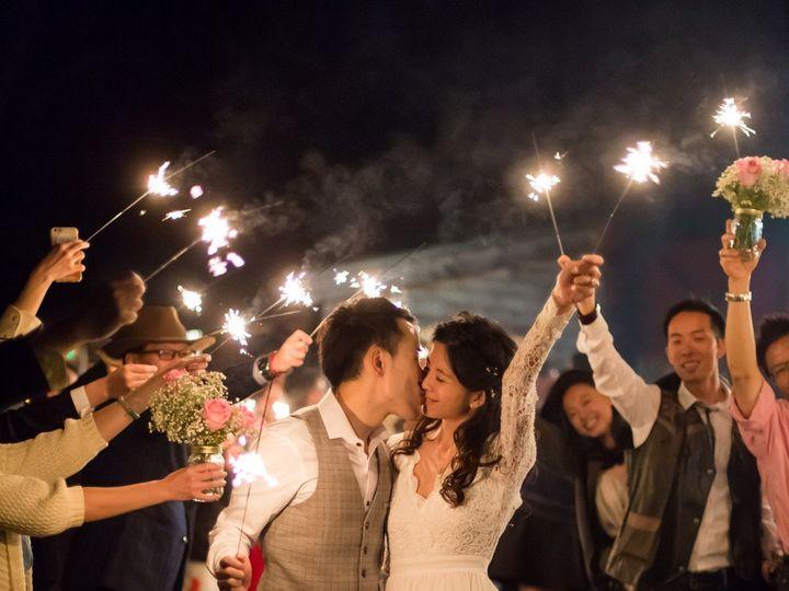 Tmx 1505923764028 71 Utk25658 Albany, NY wedding videography