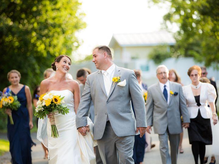 Tmx 1505942572609 34 Utk26732 Albany, NY wedding videography