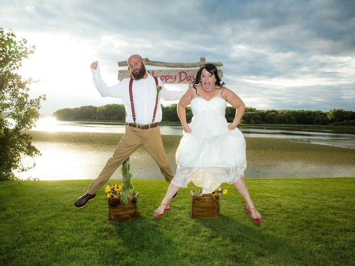 Tmx 1505942593293 39 Utk10720 Albany, NY wedding videography