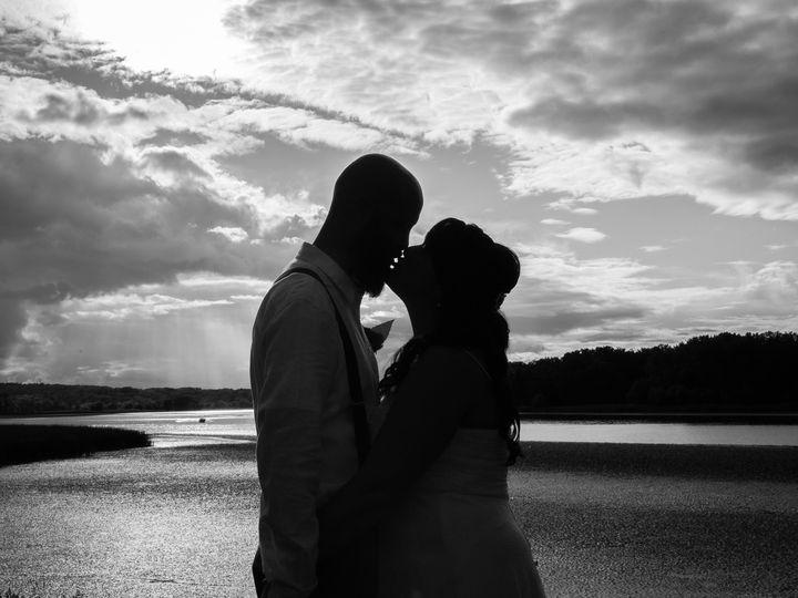 Tmx 1505942603414 59 Utk10599 Albany, NY wedding videography
