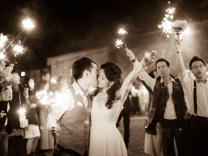 Tmx 1505942612231 70 Utk25646 Albany, NY wedding videography