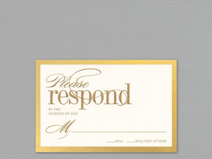 Tmx 1468011814067 Veraa Wilmington wedding invitation
