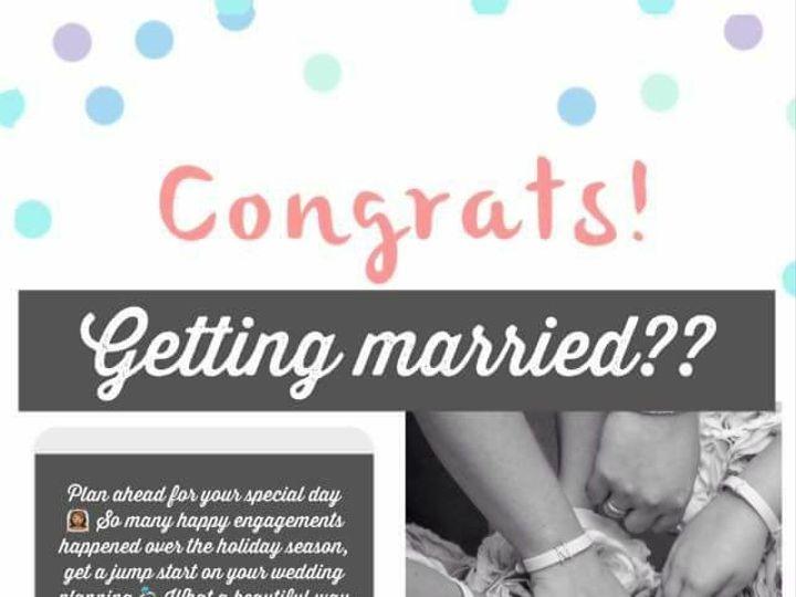 Tmx 1488144167111 Bm3 Stoneham wedding favor