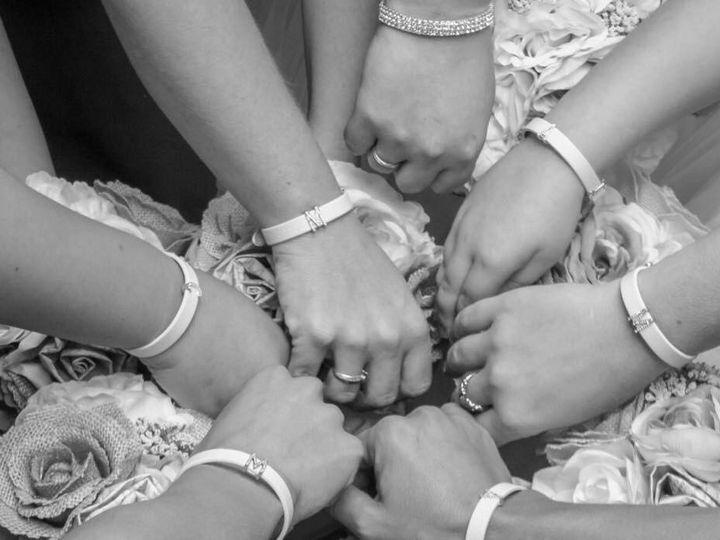 Tmx 1488144193284 Bm8 Stoneham wedding favor