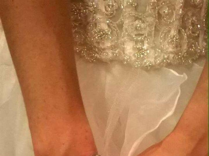 Tmx 1488144245009 Bride1 Stoneham wedding favor