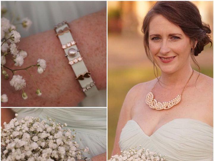Tmx 1488144251504 Bride2 Stoneham wedding favor