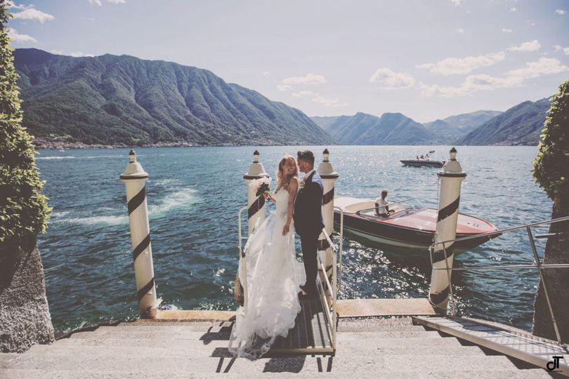 d9dfa0890b0e8704 lake como wedding photographer 29 1024x682