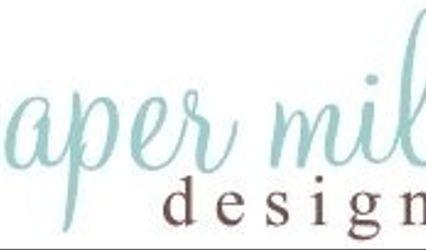 Paper Mill Designs