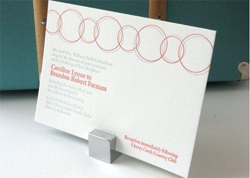 Tmx 1288812427132 Sketches Overland Park wedding invitation