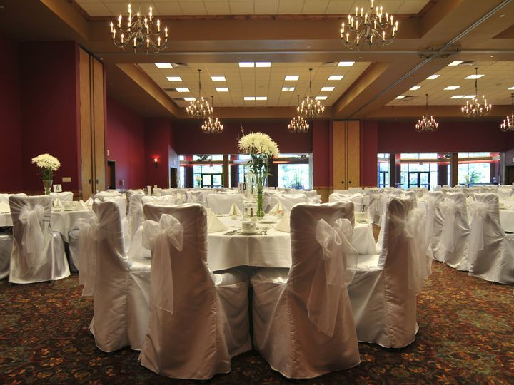Tmx 1416426476505 Dsc3146edited Wisconsin Dells wedding venue