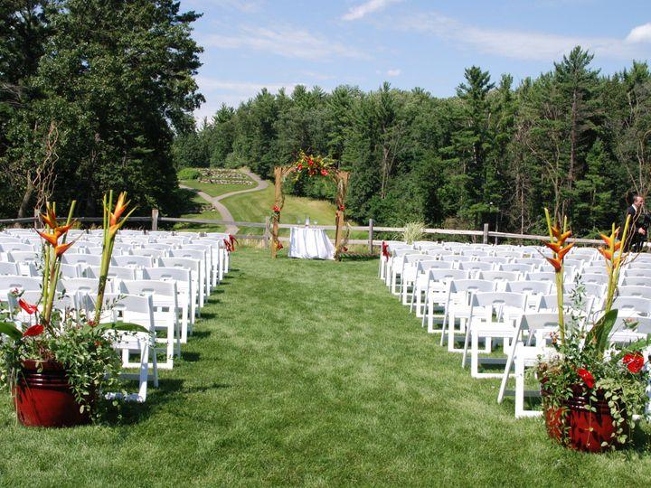 Tmx 1416426505787 Mcreath3 Wisconsin Dells wedding venue