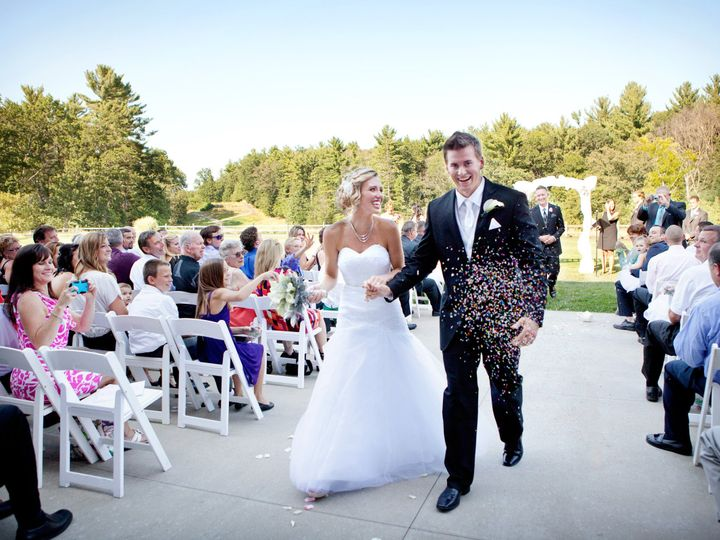Tmx 1419371185573 Papko335 Wisconsin Dells wedding venue