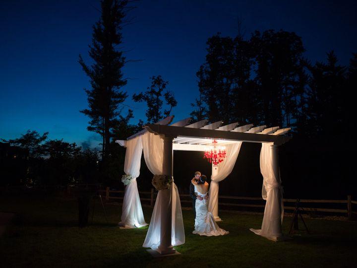 Tmx 1419371210673 Dennis Felber Photography 551 Wisconsin Dells wedding venue