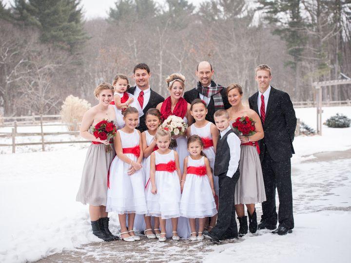 Tmx 1419371315635 Arachel Matt 303 Wisconsin Dells wedding venue