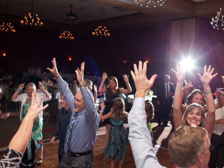 Tmx 1419371464714 Ryan Heather 0143 Wisconsin Dells wedding venue