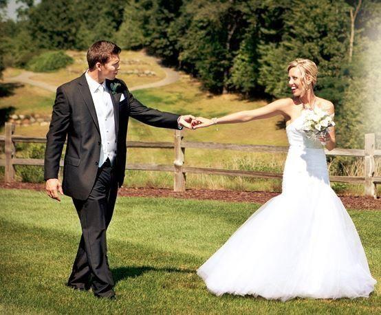 Tmx 1474466302627 Djvnev B Wisconsin Dells wedding venue