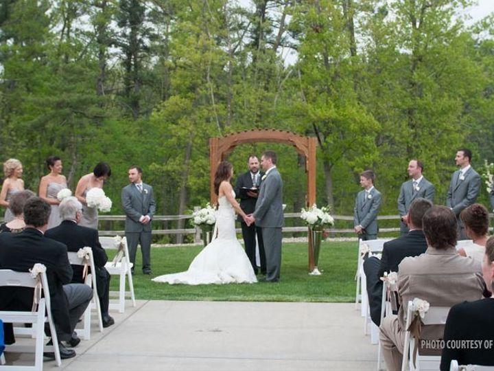 Tmx 1474466365512 Rg33 Wisconsin Dells wedding venue