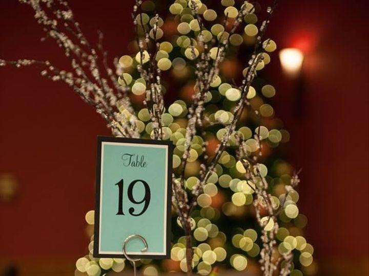 Tmx 1539361060 Fb801e42e7d19d68 1539361059 22ed76a7642599f1 1539361049058 3 41269149 101566469 Wisconsin Dells wedding venue