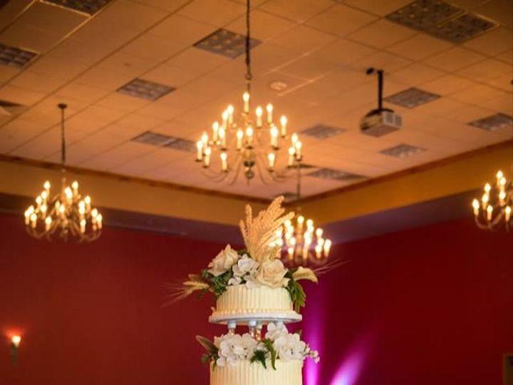Tmx 1539361668 79d0440d34c29b2b 1539361667 3ecf5f333a178847 1539361660464 3 13245356 101541496 Wisconsin Dells wedding venue