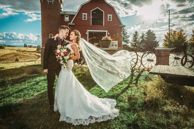 belles on the bluff wedding 51 916024 v1