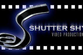 Shutter Shy Video