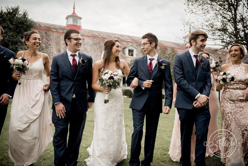 french wedding 220 51 626024 1562687658