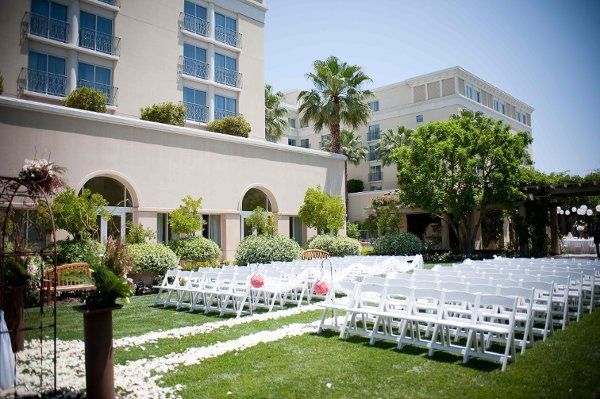 Tmx 1243542707531 Rosegarden Valencia, CA wedding venue