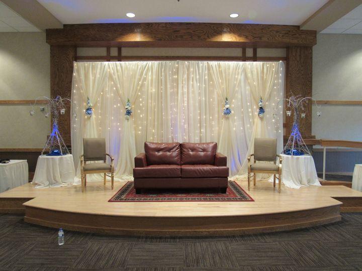 encore events lighting decor saint paul mn weddingwire