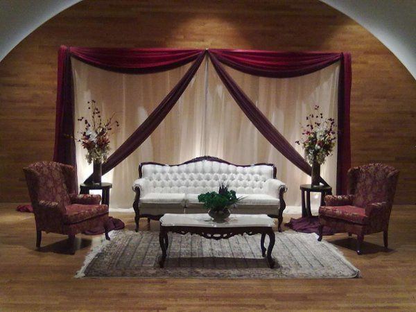 Tmx 1333427006961 06122011091 Saint Paul, Minnesota wedding eventproduction
