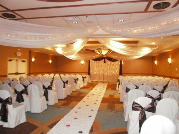 Tmx 1333428654386 BestWestern Saint Paul, Minnesota wedding eventproduction