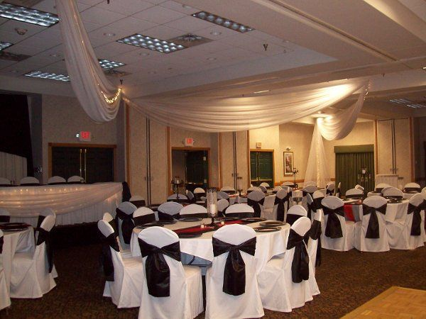 Tmx 1333428934586 DaysInn Saint Paul, Minnesota wedding eventproduction