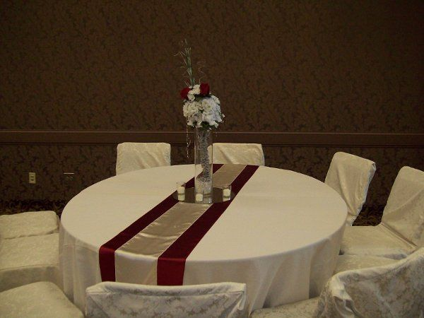 Tmx 1333432168237 1001239 Saint Paul, Minnesota wedding eventproduction
