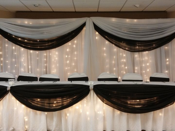 Tmx 1455486580277 0501151525 Saint Paul, Minnesota wedding eventproduction
