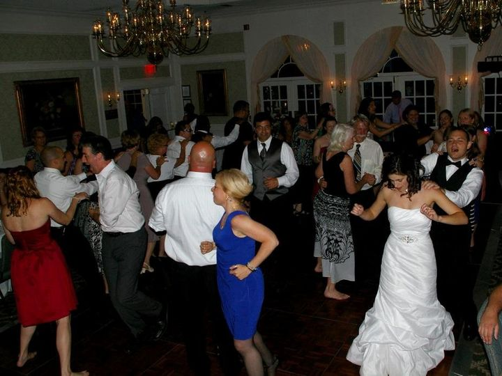 Tmx 1362005108440 3840939813981731691821153856n Lake Placid, NY wedding dj