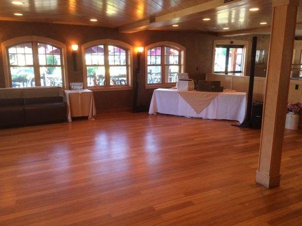 Tmx 1507940105902 Cp2ybs8veaatxms Lake Placid, NY wedding dj