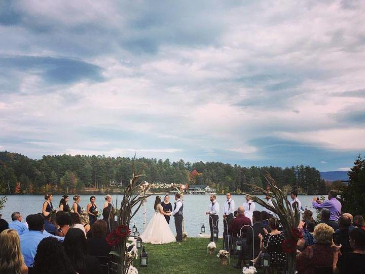 Tmx 1508511125443 2222812015624326538001504156006942591301789n Lake Placid, NY wedding dj