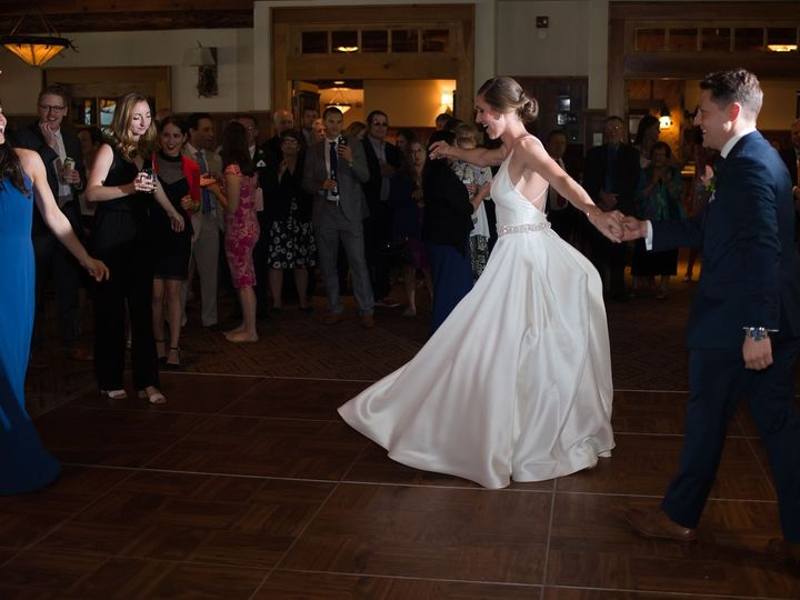 Tmx 1539094535 619accfef7497e31 1539094534 91d65bc6278c84ea 1539094505043 4 Whiteface Lodge We Lake Placid, NY wedding dj